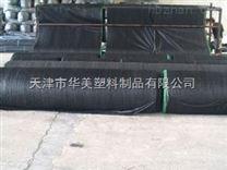 塘沽遮阳网大量批发----塘沽黑色遮阳网规格齐全---塘沽聚乙烯遮阳网