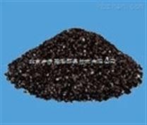 吉林水处理用果壳活性炭厂家、批发