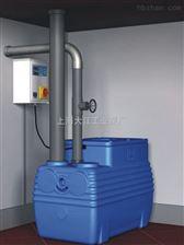 污水提升一体化设备污水提升一体化智能设备