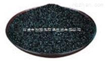 大同椰壳活性炭0净水专用0活性炭厂家