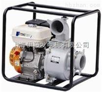 YT30WP 3寸汽油机水泵