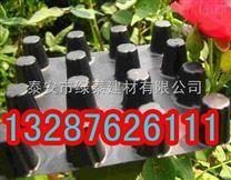 桂林市车库滤水板厂家