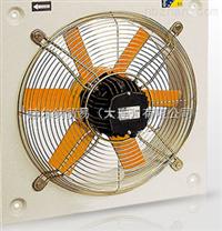 优势销售SODECA 风机--赫尔纳(大连)公司