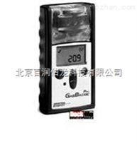 GBPRO氧氣檢測儀