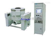 蘇南電動振動試驗機生產廠家