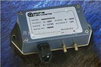 阿尔法微差压传感器 168 美国阿尔法