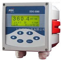 高溫在線電導率儀-上海電導率分析儀