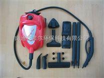 南昌徐州保定高温蒸汽机熏蒸机,蒸汽清洗机价格