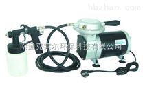 江苏zui大的甲醛检测仪器厂家|喷涂机哪里有的卖