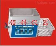 鞏義領科台式數控超聲波清洗器KQ-DB係列