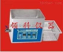 巩义领科台式数控超声波清洗器KQ-DB系列