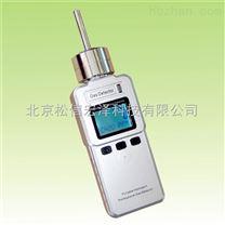 GD80-GeH4鍺烷檢測儀