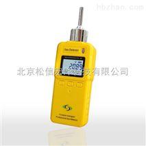 GT901-C2H4O 泵吸式乙醛检测仪