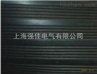 380V黑色低壓絕緣墊