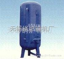 活性碳过滤器600-3400