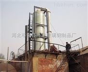 酸雾净化塔,废气净化塔,有机废气净化塔