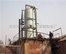 酸霧凈化塔,廢氣凈化塔,有機廢氣凈化塔
