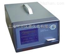 HPC500 汽车尾气排气分析仪