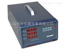 HPC302汽车尾气排气分析仪