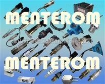 水压传感器、气压传感器、油压传感器