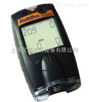 巴固 MultiPro™ 密闭空间复合式多气体检测仪