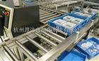 三相电能表自动化检定系统