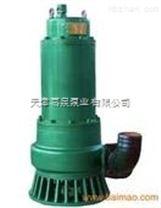 QW 品牌名称葛泉污水泵@提供天津污水泵资料