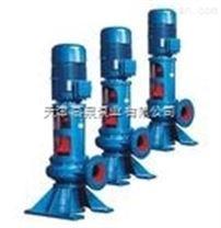 QW污水泵参数表@防爆污水泵@天津污水泵相册