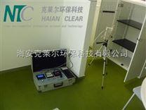 上海天津北京甲醛检测仪|室内甲醛检测仪