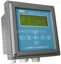 在线氯离子计-上海氯离子计测定仪