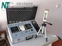 重慶成都南昌甲醛檢測儀 室內甲醛檢測儀