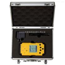 手持式鍺烷檢測儀