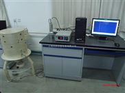 LTSM-4000 低本底多道γ能谱仪