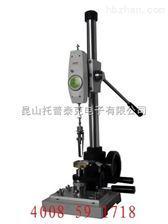 蘇州拉力儀銷售麗水鈕扣牢固度測試儀臨安飾物抗拉測試儀