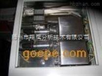 翔鹰技术GC-2001TCD检测器