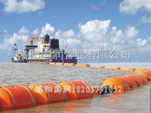 海水淡化管