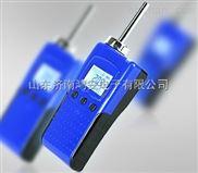 甲烷检测仪 MIC-800