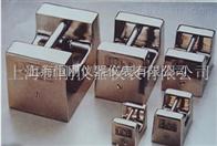 黑龙江100g不锈钢砝码厂家直供
