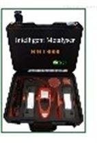 HMT3000便攜式水質重金屬分析儀