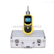 便攜式甲烷檢測儀 泵吸式甲烷檢測儀