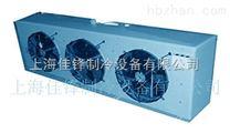 风冷冷凝器设计选型