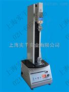 电动测试台电动单柱测试台多少钱