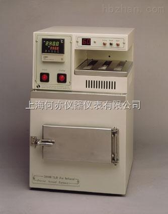 LM-2热释光精密退火炉