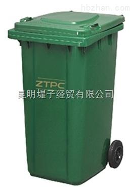 云南广告垃圾箱昆明广告垃圾箱云南垃圾箱