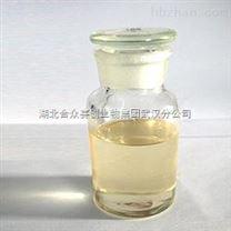 1,8-桉叶素 99.5% cas470-82-6