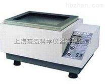 台式气浴振荡器