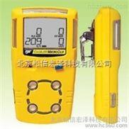 B-H-O-L便攜式防水型三合一氣體檢測儀