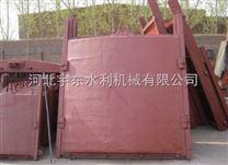 水工机械1000*1000铸铁闸门价格