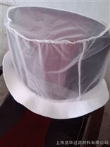 耐酸碱滤袋、高温滤袋