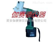 西安手持式电动水质采样器